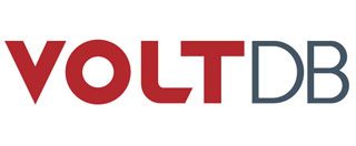 VoltDB Partners with QUICK Corp. for Advanced Financial Information Services