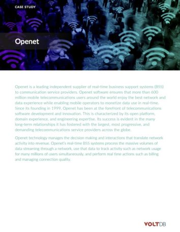 eBook: Architecting for the Internet of Things
