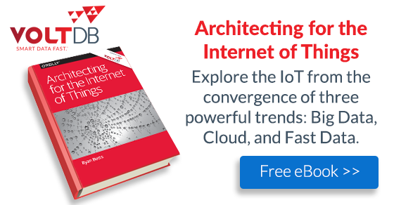 social-iot-ebook.png