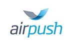 Airpush is a VoltDB customer
