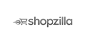 ShopZilla is a VoltDB customer