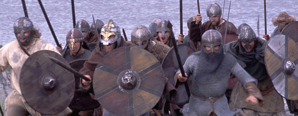 Why is OpenStack Like a Crowdfunded Viking Movie?