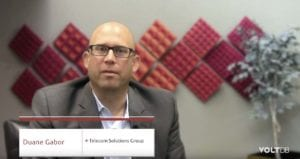 Video: Telco Real-time Opportunity