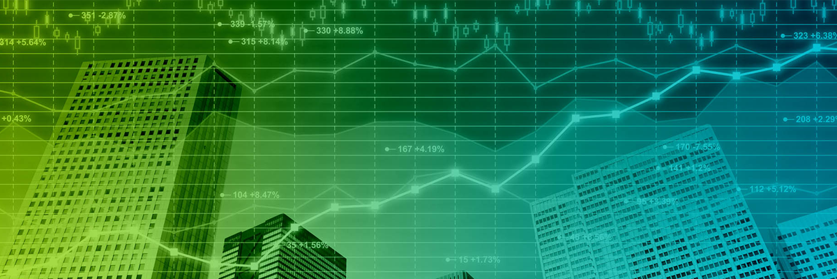 Fast Data in Financial Services: Key Trends to Maintain a Competitive Edge - VoltDB