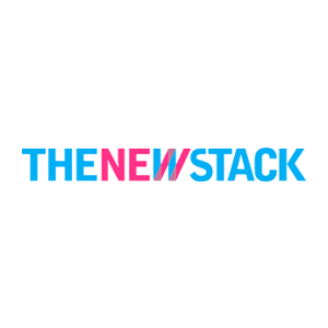 The New Stack logo