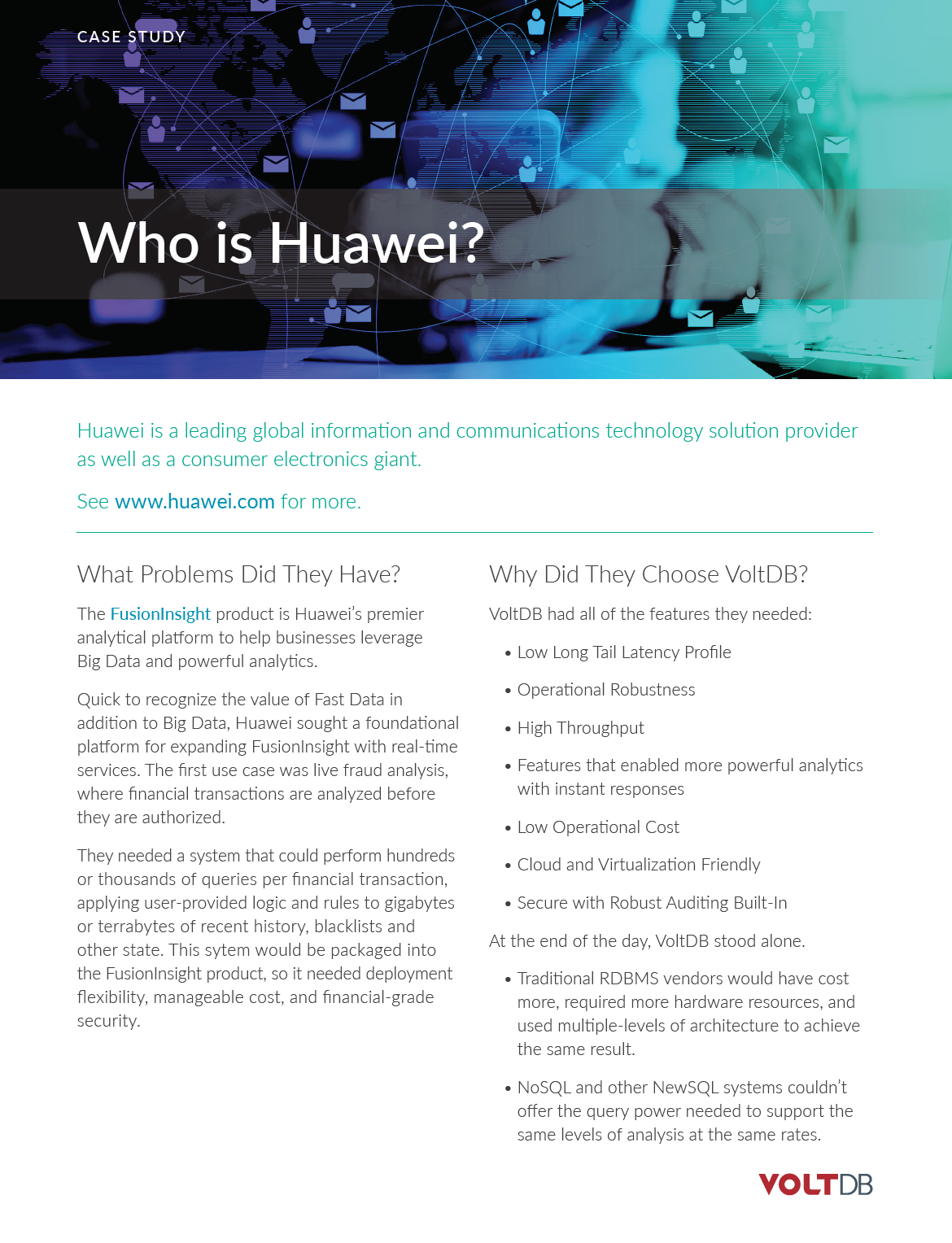 huawei case study Huawei in canada: can it become a trusted player case solution,huawei in canada: can it become a trusted player case analysis, huawei in canada: can it become a trusted player.