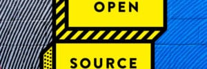 Making the Case for Open Source