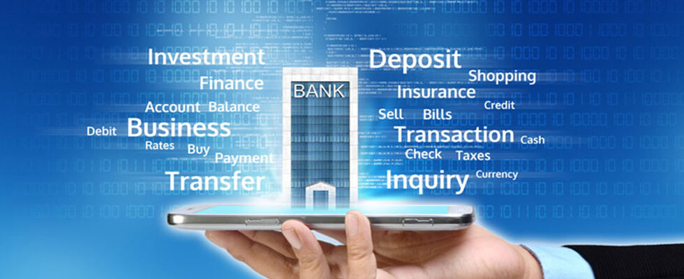 online banking in real-time with fraud prevention