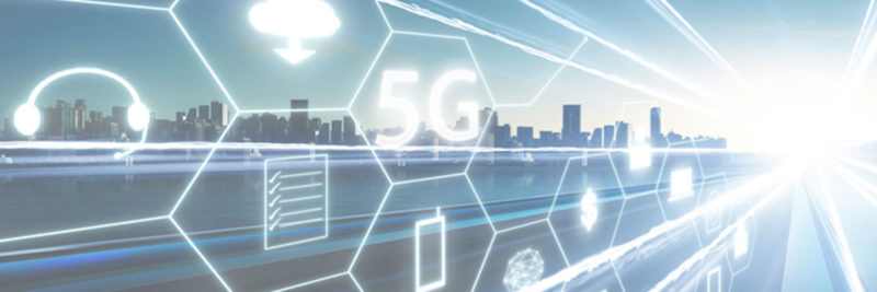 5G Fast Data Blog Header