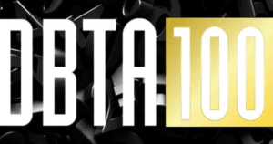 VoltDB is a recipient of the DBTA100 Award