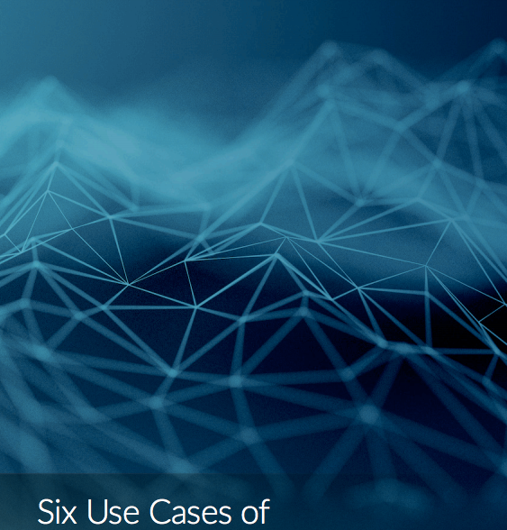 ebook 6 RealTime Decisioning Use Cases