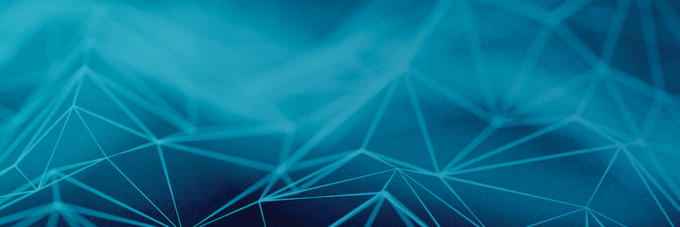 Experts Discuss Data Strategies for 5G, Take a Closer Look at BSS Digital Transformation