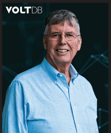 VoltDB Adds Kubernetes Support to Accelerate Deployment of Real-Time, Cloud-Native Applications
