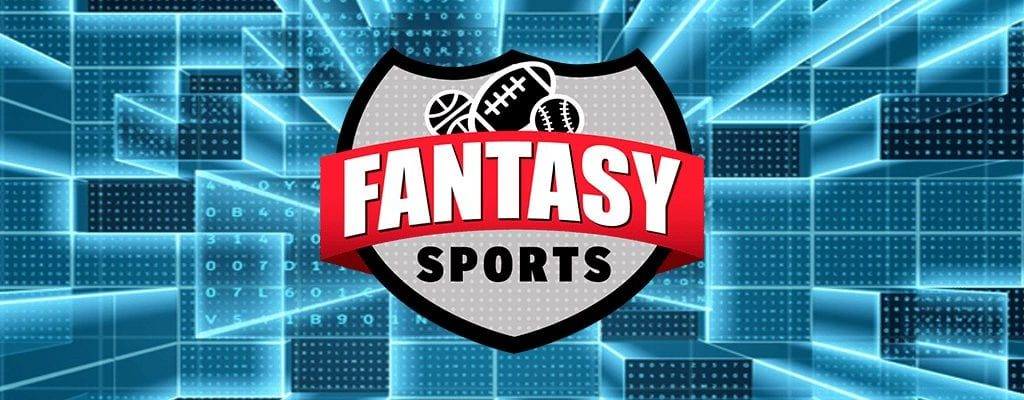 How VoltDB helped an Indian company deal with 1M concurrent fantasy sports registrations
