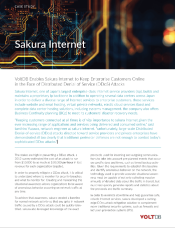 Whitepaper: The Evolution of the Smart Stream Processing Architecture