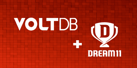 VoltDB Secures $10 Million in Series C Funding to Meet Demand for 5G Data Requirements