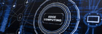 Why Edge Computing Will End Cloud Computing as We Know It