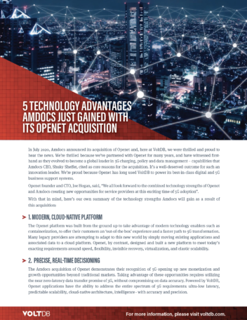 Whitepaper: Proactive Fraud Prevention for Industrial IOT