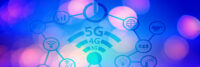 5 Reasons Why the Amdocs Acquisition of Openet is Good News for the 5G Space