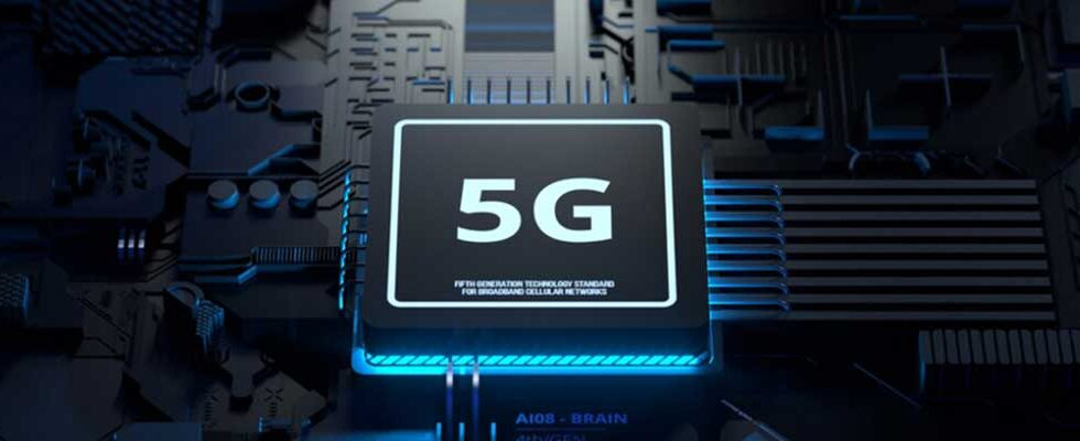 5g-chipset-picture-id1289020941 (1)