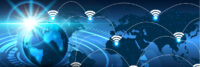 The Evolution of PCRF to PCF and How CSPs can Maximize the 5G Opportunity